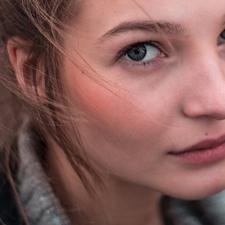 Epilation joues - Institut de beauté STYL'BEAUTE Héricourt