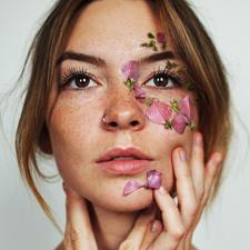 Pose de masque visage - Institut STYL'BEAUTE Héricourt