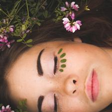 Mini soin visage naturel - Institut de beauté STYL'BEAUTE Héricourt